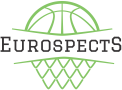 Eurospects Sticky Logo