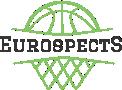 Eurospects Logo