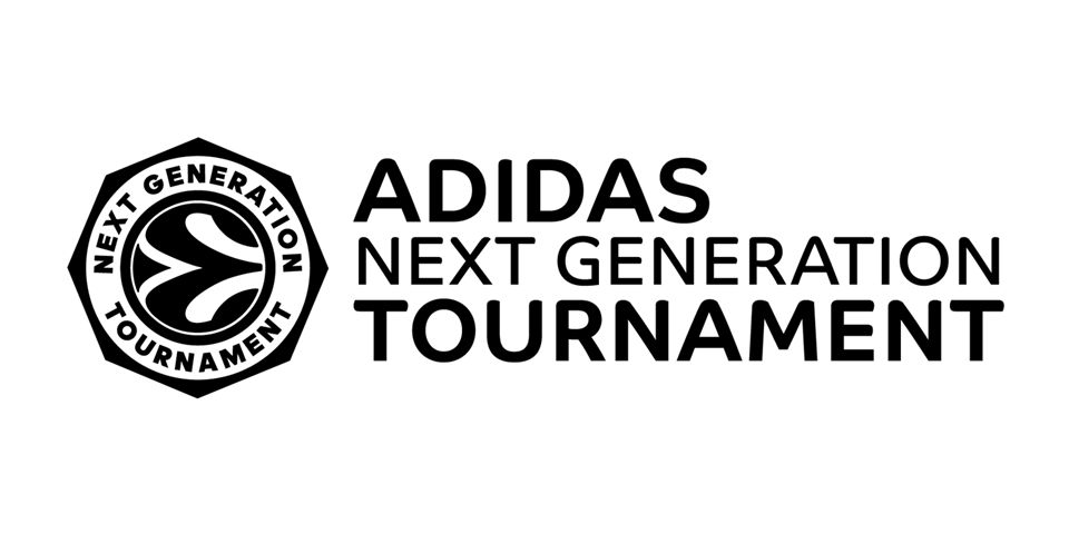 Conformità a sabbioso Frustrazione  Preview: Belgrade Adidas Next Generation Tournament – Eurospects