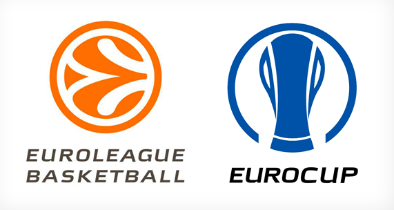 Preview of Draft Prospects in Euroleague and Eurocup – Eurospects